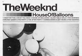 Download latest 2020 mixtape download from fakaza, the best south african mixtape download download site fakaza 2020 download. Stream The Weeknd S House Of Balloons Mixtape