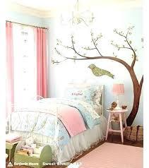 Toddler Girl Room Decor Girl Bedroom Decorating Ideas Cute Toddler Girl  Bedroom Decorating Ideas Interior Design .