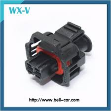wiring harness plug connector wiring harness plug connector wiring harness plug connector wiring harness plug connector suppliers and manufacturers at com