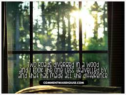 40 Woods Quotes 40 QuotePrism Stunning Woods Quotes