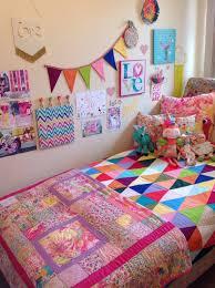 sheets pillows girls bedroom decorating ideas unicorn lisa frank bedding themed room toddler