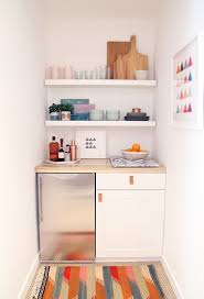Kitchens For Small Flats 17 Best Ideas About Mini Kitchen On Pinterest Compact Kitchen