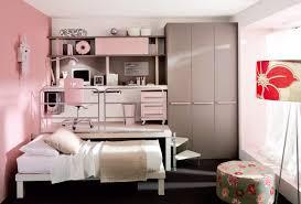 Coolest Teen Bedroom Ideas