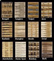 wood roman shades. Woven Woods Wood Roman Shades E