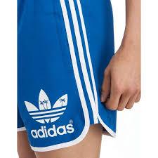 adidas 88387 shorts. adidas 88387 shorts