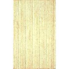 square jute rug square jute rug jute rug jute natural 8 ft x ft area rug