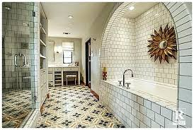 Decorative Cement Tiles Ashlar Tile For Decorative Concrete Concrete Decorative Tiles 46