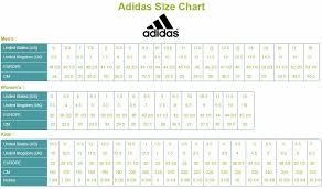 adidas sizing chart adidas nmd size chart off 70 ypcrm com