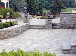 paver patios paver decks brick patios