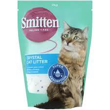 la sorbonne faaade catac nord de la. Image Cat Litter. Simple Smitten Litter Crystals 2kg For E La Sorbonne Faaade Catac Nord De