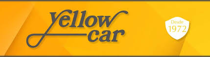 Rent a Car Car rental Marbella, Airport or Mijas - Yellow Car