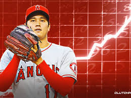 Angels news: Shohei Ohtani continues to break unheralded records