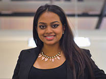 Bernadette Palma   Rockville, MD Representative   Primerica