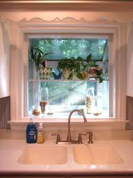 Garden Windows For Kitchen Kitchen Accessories Accessories Bay Area Window Transom Windows