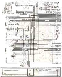 wiring diagram for chevelle the wiring diagram 1967 chevelle wiring diagram nilza wiring diagram