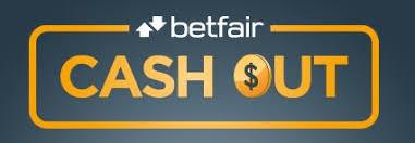 Cashout Betfair, Guida al Betting Exchange   ScommesseSulWeb.com