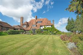 Great Chart Kent England The Street Great Chart Ashford Kent Tn23 A Luxury Home For Sale In Ashford Surrey Hampshire Kent Südostengland Property Id Can160071