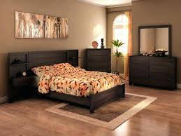 Marlo Furniture Furniture Bedroom Sets Marlo Furniture Dining Chairs ...