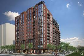 2 bedroom apartments denver capitol hill. 2 bedroom apartments for rent in washington dc pleasing 2017 denver capitol hill n