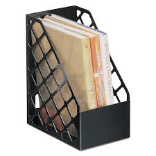 Cardboard Magazine Holder Magazine File Boxes 31