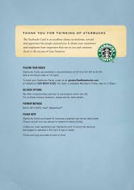 placing your order starbucks cards are available in denominations of 5 to 150 5 to
