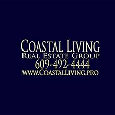 Coastal Living Real Estate Home Design Ideas And Pictures