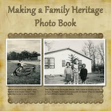 Making A Family Tree For Free Step By Step Tips For Creating A Family History Genealogy