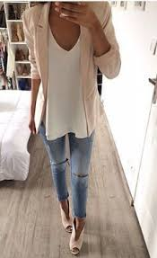 823 Best <b>Casual</b> Outfits for <b>Women 2018</b> images in 2019 | <b>Casual</b> ...