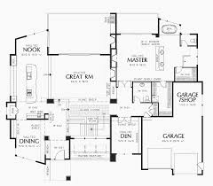 modern house plans 1000 square feet unique projects idea small home floor plans under 1000 square