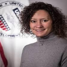 Kimberly Smith | PIC.gov