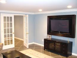basement remodeling plans. Monmouth County Basement Remodeling - Design Build Pros Plans