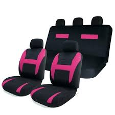 truck seat covers baby car seat covers infant car seat replacement covers seat dodge truck seat covers
