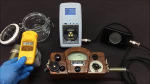 testing dosimeters dp control source Контрольный Источник  testing dosimeters dp 2 control source Контрольный Источник ДП 2
