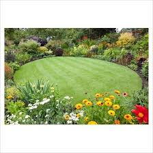 Small Picture 33 best Lawn Shapes images on Pinterest Garden ideas Lawns and