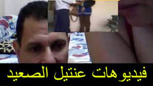 فيديو عنتيل بنى مزار مع 25 امراءه متزوجه حصرى بالمنيا عنتيل الصعيد - YouTube