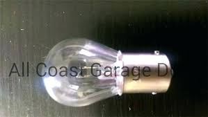 garage opener light bulb garage door light globe craftsman garage door opener light socket not working garage opener light bulb led garage door