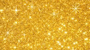 gold glitter background.  Gold Glitter  Gold Wallpapers ID699387 With Background K