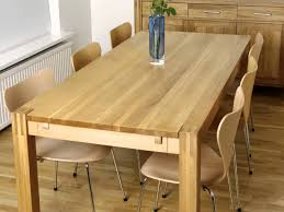 oak wood for furniture. Image Of: Woodworking Project Ideas With White Oak Youtube Outdoor Furniture Good Wood For K