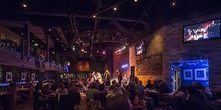Dakota Jazz Seating Chart Dakota Jazz Club Restaurant Weddings Get Prices For
