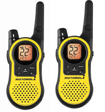 motorola two way radios. from the manufacturer motorola two way radios
