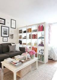 furniture ideas for studio apartments. House Tour: A Colorful Upper East Side Studio Furniture Ideas For Apartments T