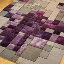 incredible latest purple area rugs purple gray large area rug purple area grey and purple area