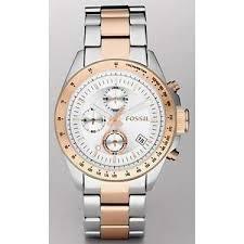 fossil decker chronograph silver dial mens watch ch2686 thisnext fossil decker chronograph silver dial mens watch ch2686