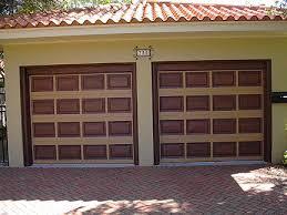 painting garage doorGarage Door Tutorial  Everything I Create  Paint Garage Doors To