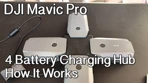 Mavic Pro Battery Lights Meaning Mavic Battery Not Charging Dji Mavic Drone Forum