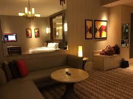 equarius hotela deluxe room. IMG_1961 Equarius Hotela Deluxe Room D