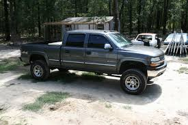 All Chevy chevy 1500 hd : 2002 Chevrolet 1500 hd For Sale | Ridgeland South Carolina