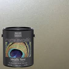 Modern Masters Metallic Paint Chart Champagne Wall Paint Color