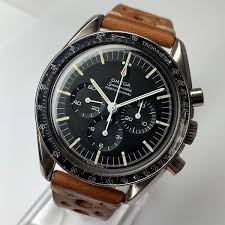 Need Some Advice On This Speedmaster 145012 67 Omega Forums