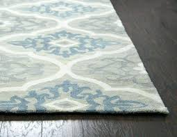 large blue area rugs full size of and white rug aqua navy beige tan green pink amazing round turquoi